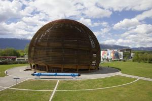 Skelbiami 2020 metų CERN inkubatoriaus Lietuvoje programos laimėtojai